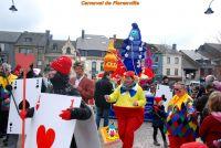 Carnaval201500082