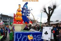 Carnaval201500083