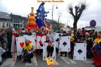 Carnaval201500084