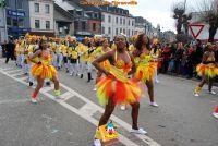 Carnaval201500086