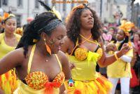 Carnaval201500087