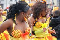 Carnaval201500088