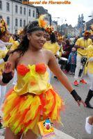 Carnaval201500089