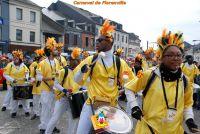 Carnaval201500090