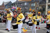 Carnaval201500091
