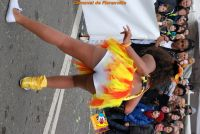 Carnaval201500092