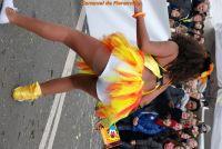 Carnaval201500093