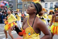 Carnaval201500094