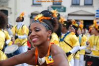 Carnaval201500095
