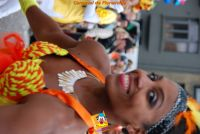 Carnaval201500096