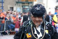 Carnaval201500097