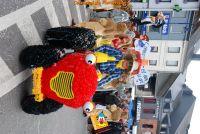 Carnaval201500098