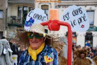 Carnaval201500100