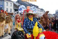 Carnaval201500101