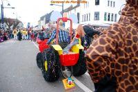 Carnaval201500102