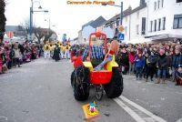 Carnaval201500103