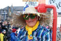 Carnaval201500104