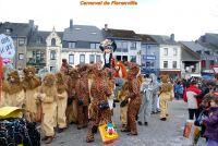 Carnaval201500105