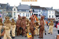 Carnaval201500106