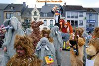 Carnaval201500107
