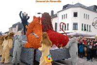 Carnaval201500111