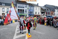 Carnaval201500112
