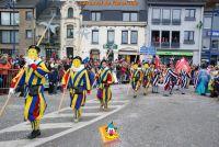 Carnaval201500113