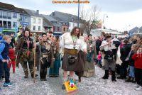 Carnaval201500114