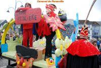 Carnaval201500115