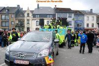 Carnaval201500116