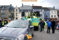 Carnaval201500117