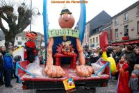 Carnaval201500118