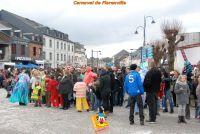 Carnaval201500119