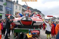 Carnaval201500120
