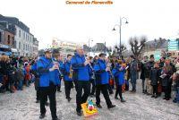 Carnaval201500121