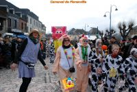 Carnaval201500122