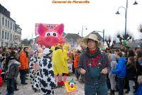 Carnaval201500123