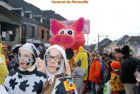 Carnaval201500124