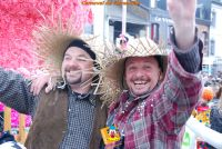Carnaval201500126
