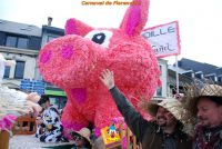 Carnaval201500127
