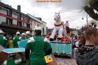 Carnaval201500128