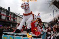 Carnaval201500130