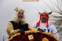 Carnaval201500131