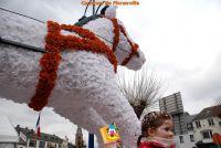 Carnaval201500132
