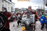 Carnaval201500133