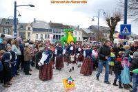 Carnaval201500134