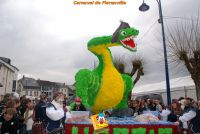 Carnaval201500136