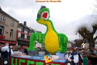 Carnaval201500137