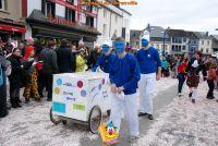 Carnaval201500138