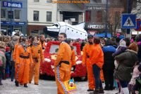 Carnaval201500139